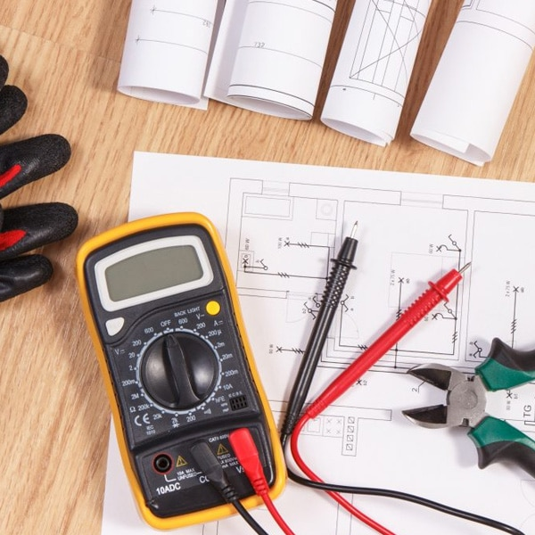 electrical fault finding perth 1